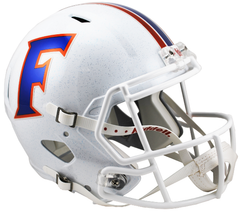 Florida (2015) Speed Replica Helmet