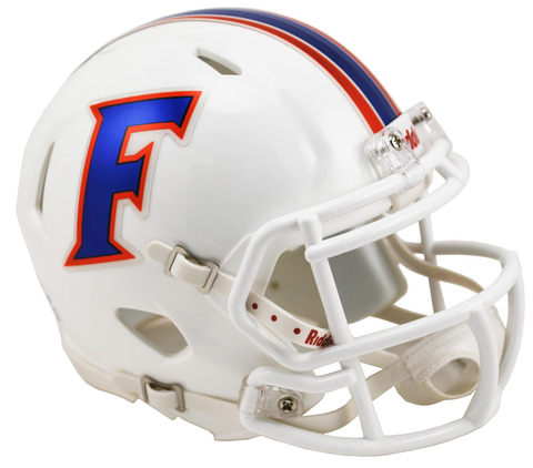 Florida (2015) Speed Mini Helmet