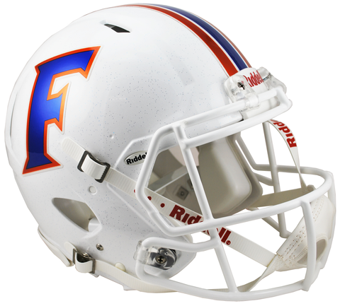 Florida (2015) Revolution Speed Authentic Helmet