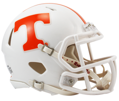 Tennessee Speed Mini Helmet