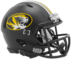 Missouri Speed Mini Helmet