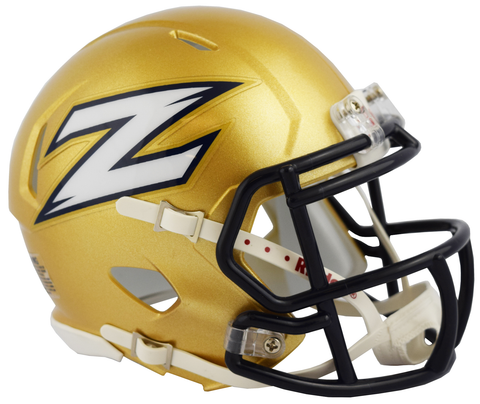 Akron Speed Mini Helmet