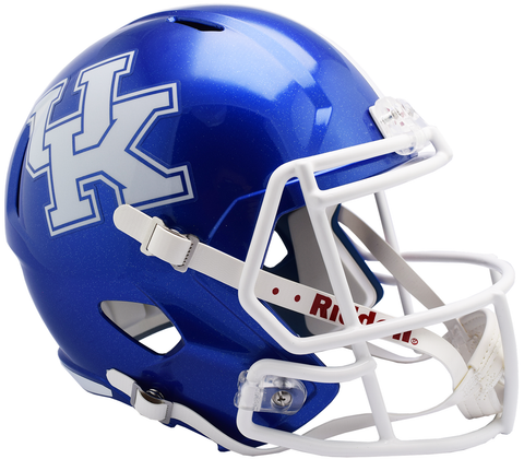 Kentucky Speed Replica Helmet