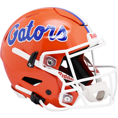 Florida Revolution SpeedFlex Authentic Helmet