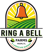 Ring a Bell Farms