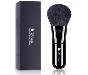 Powder Brush Kabuki Brush Makeup Brush Soft Goat Hair High Quality Cosmetics Brush