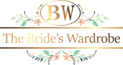 The Bride's Wardrobe