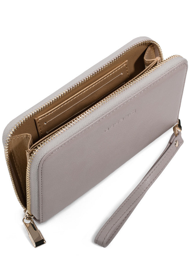 Allure - English Rose Clutch