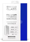 Gresso Glass - Screen Protector - iPhone 6/6s/7 Plus