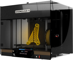 Machina X24HT 3D Printer