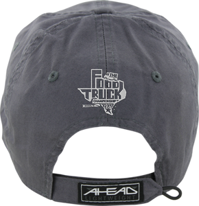 Food Truck Love Hat