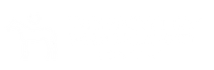 The Recycled Horse Blanket Company | Upcycled Equestrian Décor & Accessories