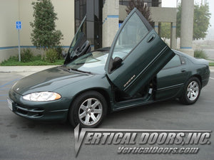 Dodge Intrepid 1993-2004 Vertical Doors -Special Order-