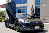 Scion FRS 2012-2018 2DR Vertical Doors
