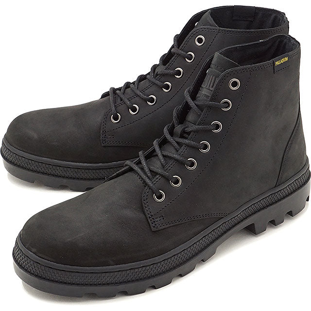 Buy Mens Women's Clothes,Shoes and