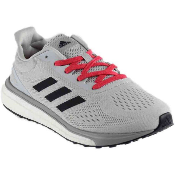 Running Shoes GREY