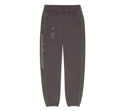 Adidas Calabasas Sweatpants Brown