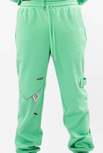 Ader Error Tort Sweatpants