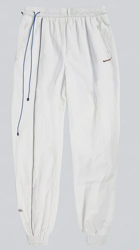 Ader Error Tort.Diago Track Pants