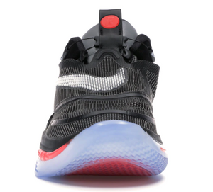 Nike Adapt BB 2.0 Black (US Charger)
