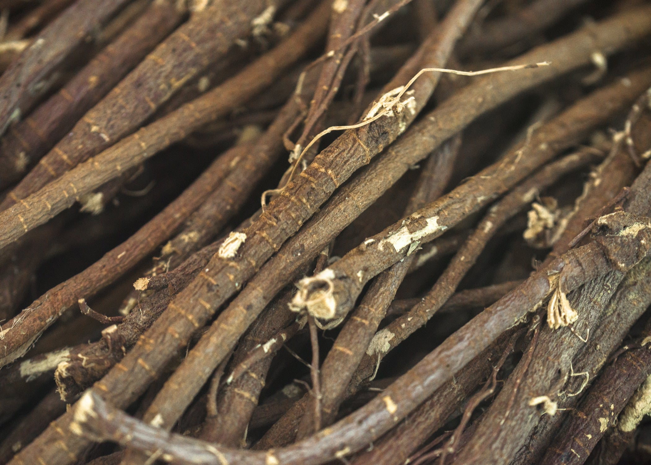 Licorice Essential Oil