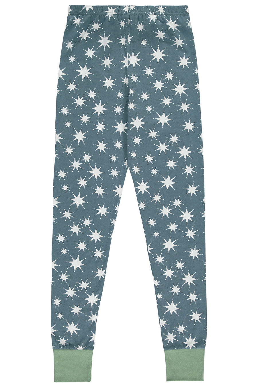 MEN'S PJ BOTTOMS - CHRISTMAS SPECIALS STARS
