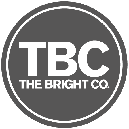 The Bright Company
