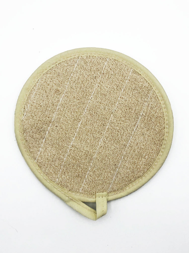 Made in the USA Round Pot Holder - American Home USA