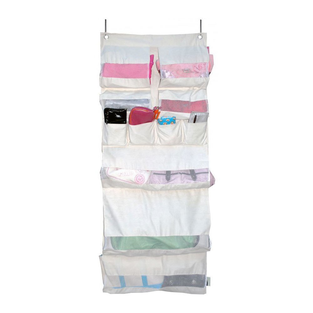 Hang-Hers Purse Organizer