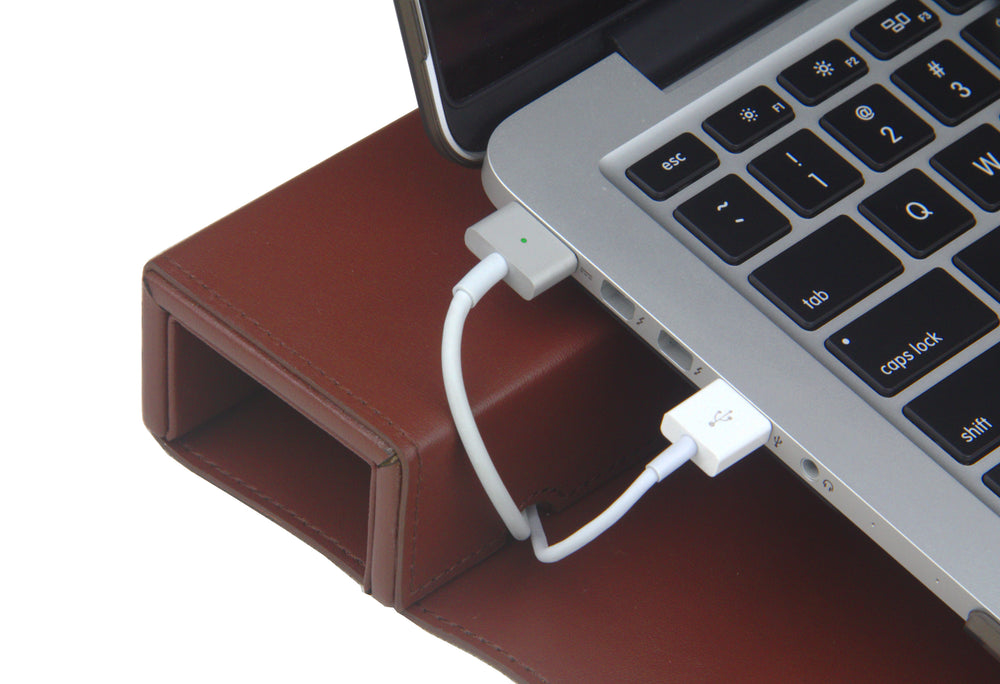 Load image into Gallery viewer, Laptop Lift Mat - Great Useful Stuff