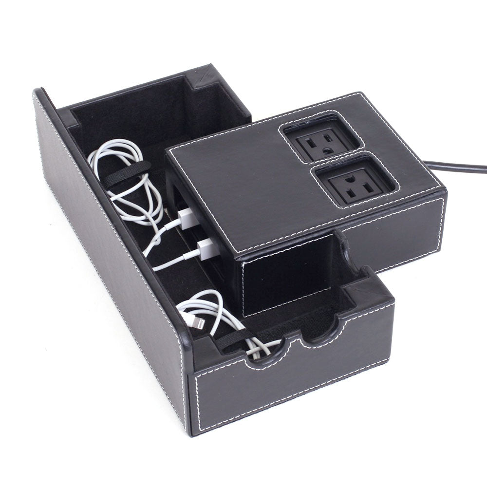 The Original Multi Charging Station™