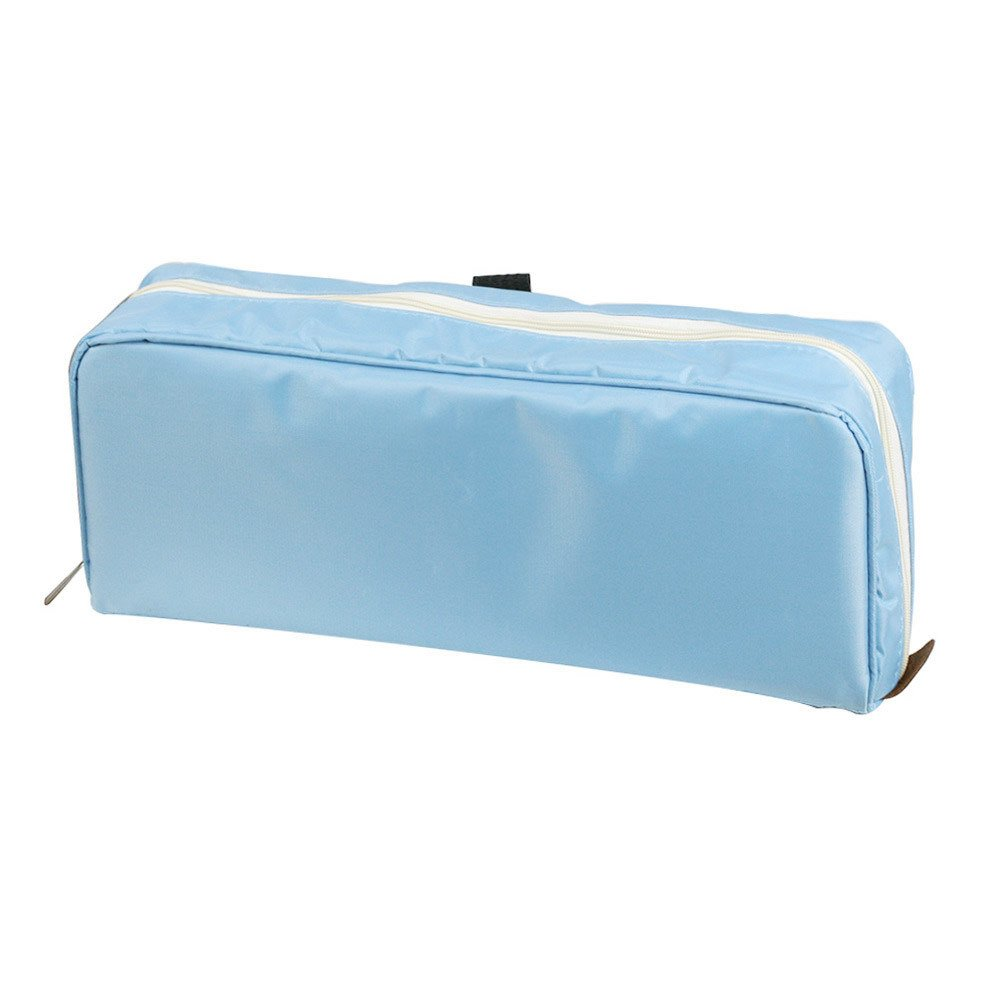 Multi-Functional Cosmetic & Jewelry Case - Great Useful Stuff