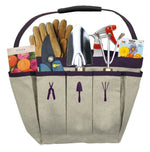 Gardening Tote - Great Useful Stuff