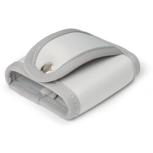 Cord Wrap for MacBook Adaptor