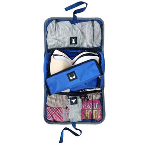 Intimates Travel Bag
