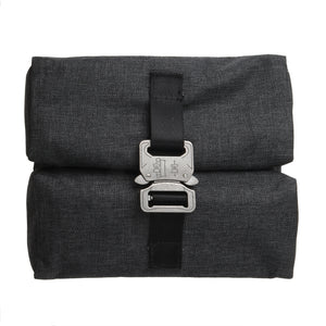 TechAway Travel Roll - Gray - Great Useful Stuff