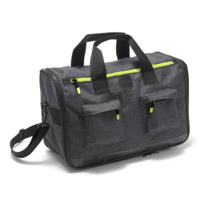The Weekender Bag™ - Great Useful Stuff