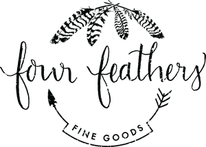 Four Feathers Goods & Services