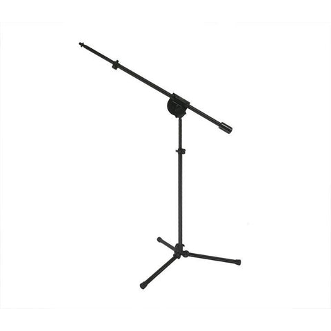 Latchlake MicKing 1100 - Boom Stand for Professionals