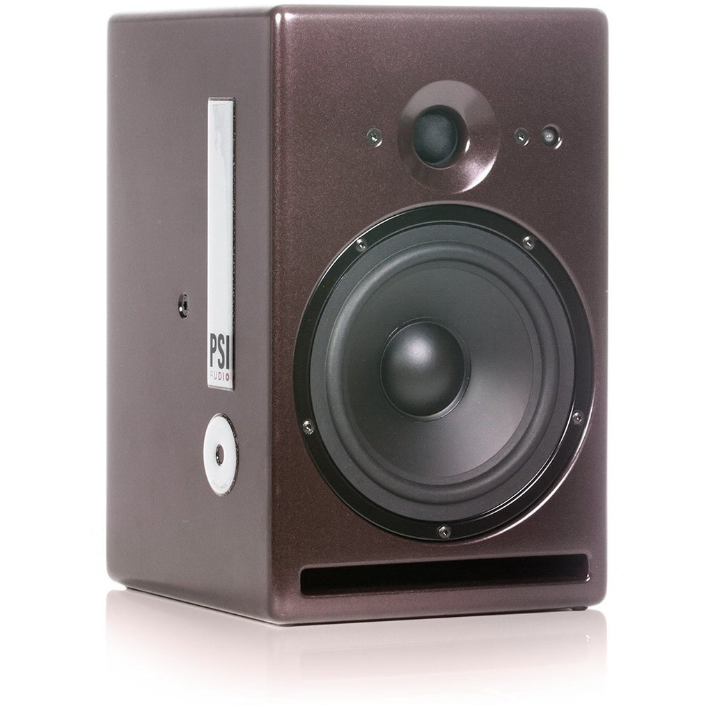 PSI Audio A17-M Active Studio Monitor (pair)