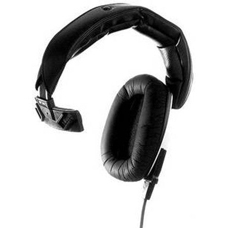 Beyer Dynamic DT252 Headphones