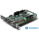 Lynx Hilo LT-TB Thunderbolt Card Bundle
