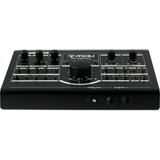 Drawmer MC3.1  Studio Monitor Controller