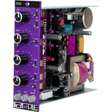 Purple Audio ODD 500 series 4 Band EQ