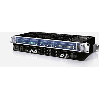 RME ADI 648 64 Channel MADI Multi - Channel Audio Digital Interface
