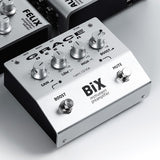 Grace Design BiX  - Stage and Studio PreDI/EQ