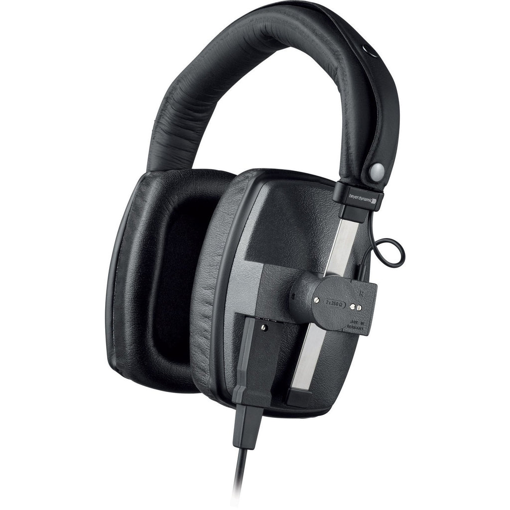 Beyer Dynamic DT150 Headphones