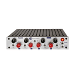 Summit Audio FeQ-50   Passive EQ - Summer Clearance