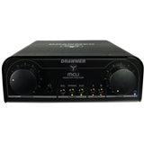 Drawmer MC1.1 Monitor & Headphone Pre Amp