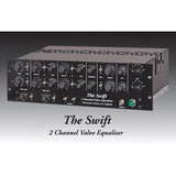 Thermionic Culture The Swift